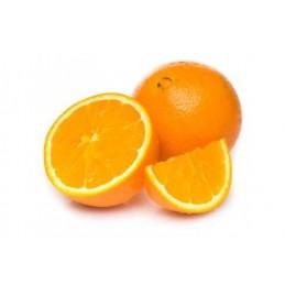 Orange ab