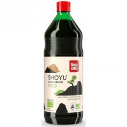 Shoyu classic 1l